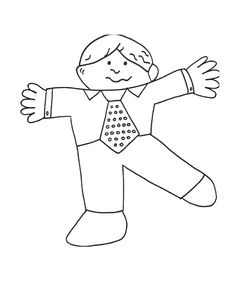 1000+ images about Art Class- Flat Stanley on Pinterest