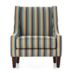 sears accent chairs chair rail installation pinterest the world s catalog of ideas whole home md mason