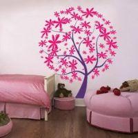 1000+ images about DESIGN/DIY: Bedroom-Teens on Pinterest ...