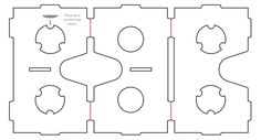 How to Draw a Question Mark Box from Nintendo s Super