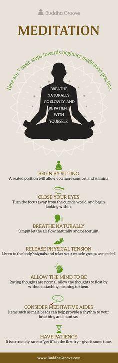 Here are 7 basics st