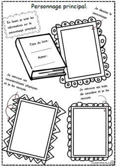 1000+ images about Idées carnet de lecture on Pinterest