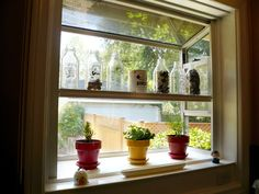 Pictures Of Kitchen Garden Windows Residential Energy Saver