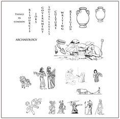 1000+ images about Ancient Civilizations & Mesopotamia