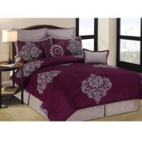 1000+ images about Bedding on Pinterest | Queen size ...