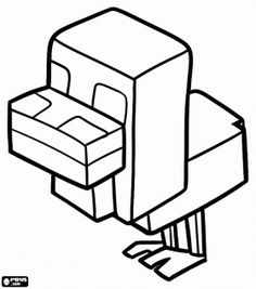 1000+ images about Minecraft 101 on Pinterest
