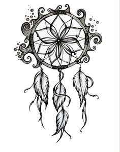 Head to, Christmas gifts and Tattoo ideas on Pinterest