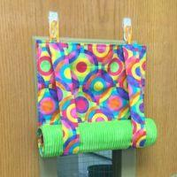 Classroom Door Window Covering | Window, Shades and Door ...