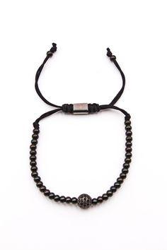 Red String Bracelet Thin Good Luck Chinese Knot Kabbalah