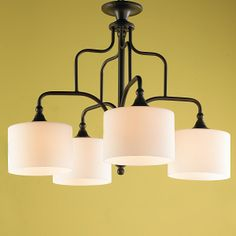 Shandy 5 Light Antique Bronze Chandelier Slightly Art Deco Lowe S 480 For The Home Pinterest Chandeliers