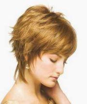 70s shag haircut