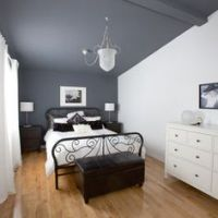 1000+ images about Room paint designs on Pinterest ...