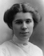 fashion 1900-1909 hairstyles