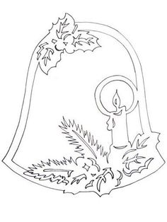 Scrollsaw Workshop: Nativity Scene Scroll Saw Pattern for