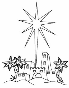 Star clipart, Powerpoint format and Clip art on Pinterest