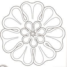 1000+ images about Motifs & Patterns on Pinterest