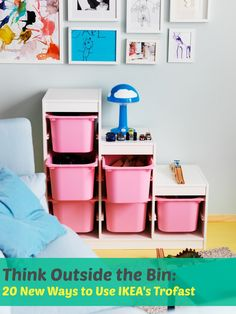 1000 Images About Trofast On Pinterest Ikea Ikea