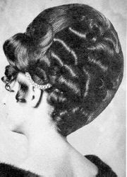 1000 1960 hairstyle