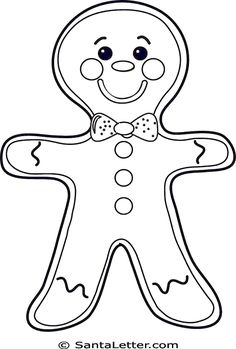 grinch coloring pages, but could be used as templates for
