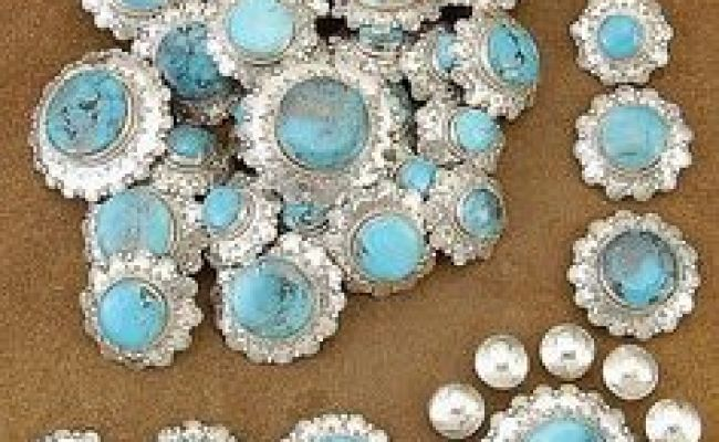 1000 Images About Upholstery Tacks Conchos Add Flair On