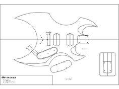 esp ltd wiring diagrams nl4fc diagram fender s1 telecaster - google search   wirings pinterest