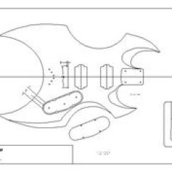 Esp Ltd Ec 50 Wiring Diagram Two Switch Fender S1 Telecaster - Google Search | Wirings Pinterest