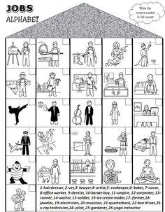English worksheet: Food: I like and dislike (activities