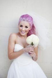1000 vintage bride