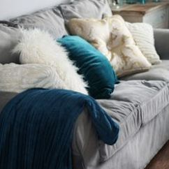 Velvet Sofas Melbourne Gaming Sofa Uk Teal Accents On Pinterest