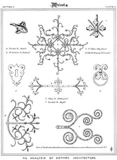 Most magic requires the caster to draw a magic circle or