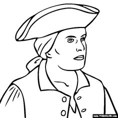 1000+ images about Colonial America/American Revolution on