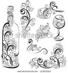 Huge collection of free clip art, scrapbook papers and