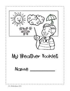 Earth Day Sort: Reduce, Reuse and Recycle Matching Cut and