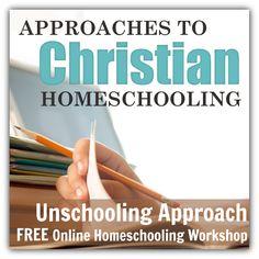 1000+ Images About Homeschool  Unschooling On Pinterest  Homeschool, Learn Math And Learning