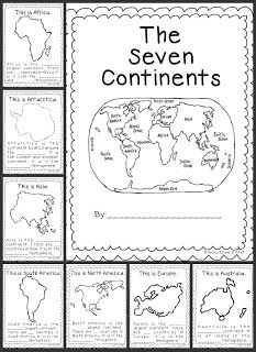 1000+ images about 2nd Grade Social Studies on Pinterest