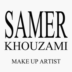 1000+ images about Samer khouzami, j'adore!!!! on