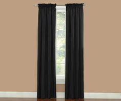 Curtains Rods & Hardware Big Lots Home Arquitecture & Desing