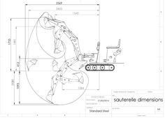 House Plans and Home Designs FREE » Blog Archive