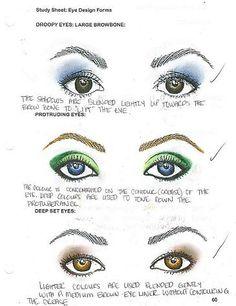 """Hooded eye makeup <a href=""""http://cdn.makeuptalk.com/d/db/525x525px-LL-db6517af_vbattach4669.jpg"""" rel=""""nofollow"""" target=""""_blank"""">cdn.makeuptalk.co...</a>"""