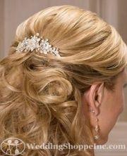1000 wedding hair