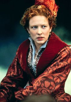 Movie Character Portraits and Stills on Pinterest | Cate Blanchett ...
