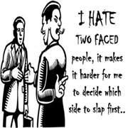 Fake People #Quotes So many people trying to pretend to be
