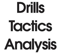 1000+ images about DrillBoard™ Soccer on Pinterest