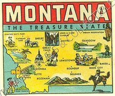 How To Become A Notary Public In The State Of Montana