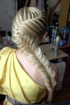 1000 images about bangs braids on pinterest braids for long hair braids and bangs