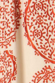Motifs Marocains Moroccan Inspirations Pinterest
