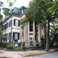 The armstrong house savannah ga savannah the quot hostess city
