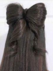 1000 girls hair tutorials