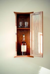 1000+ images about Man Cave on Pinterest | Whisky, Closet ...