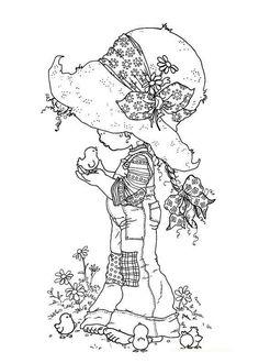 Fairies, Pretty tattoos and Line art on Pinterest